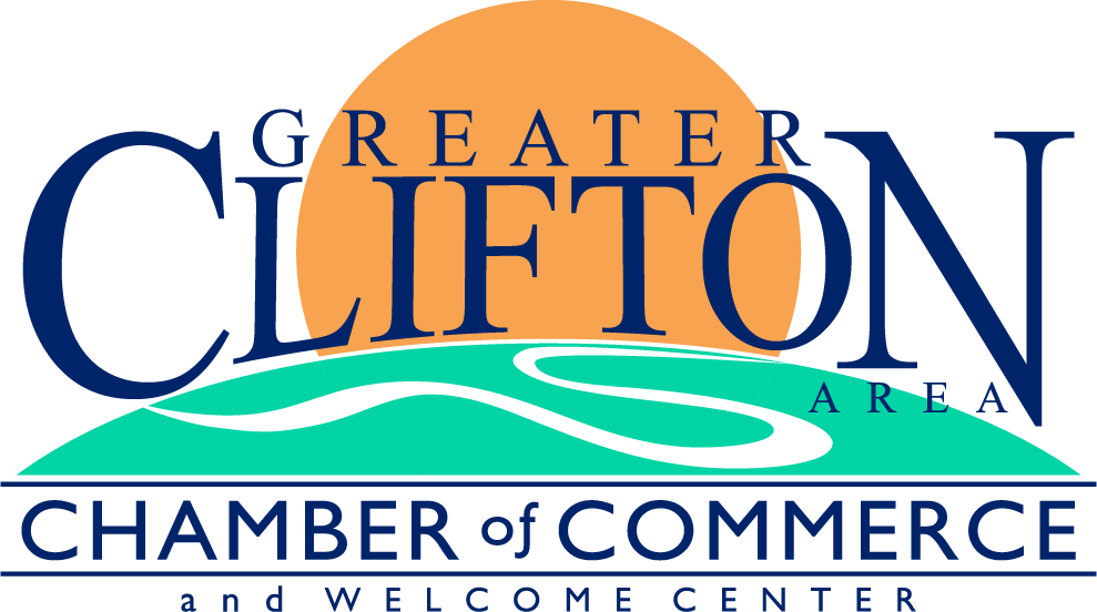 Greater Clifton Chamber of Commerce
